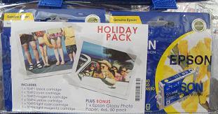 epson_pack.JPG
