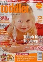 old_magazine.JPG