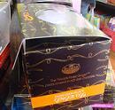 dl_packaging.JPG