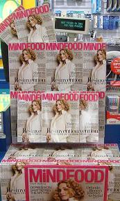 mindfood.JPG