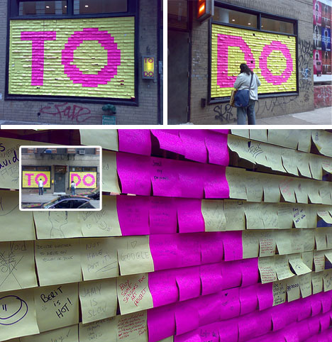 post-it-note-to-do-list-mural.jpg