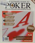 pokermag.JPG