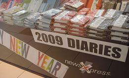 diaries_2009.JPG