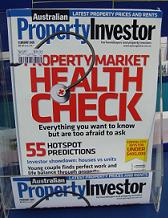 fhn_prop_investor.JPG