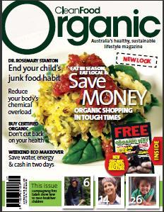 clean_food_organic.jpg