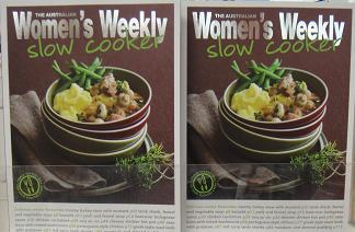 slow-cooker-acp.JPG