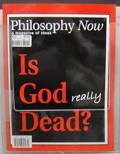 is-god-dead.JPG