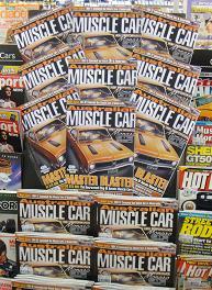 muscle-car.JPG