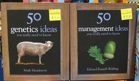 booksapril2011.JPG