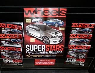 mags-wheelsoct11.JPG