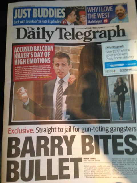 daily telegraph dating agency