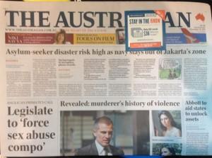 the-australian-trash