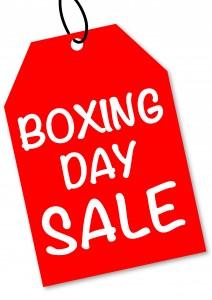 BoxingDaySaleA4