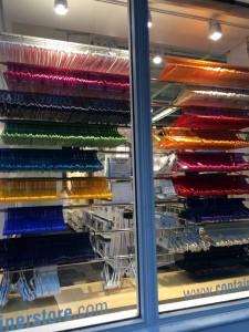colours-vm