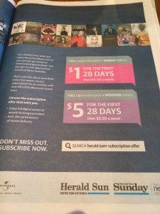 herald-sun-subscription