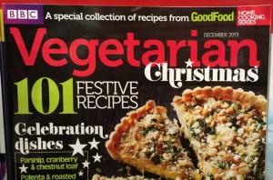 magazines-christmas