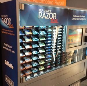 razor-kiosk