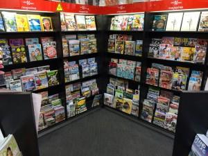 magazines-guys