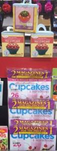 magcupcakes