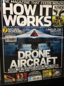 magshowitworksdrone