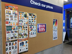 officeworks-pricecheck