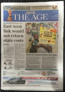 theage-coverup