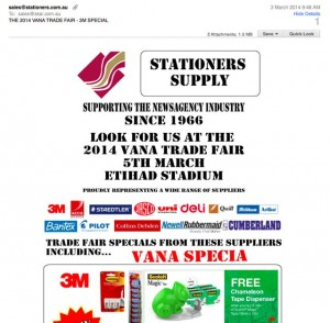 stationers-supply-spam