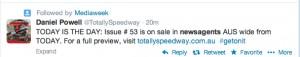 twit-totallyspeedway