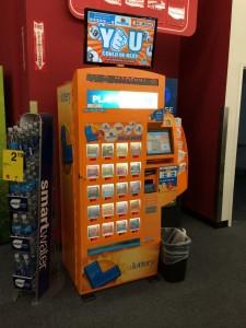 lotteryselfserve