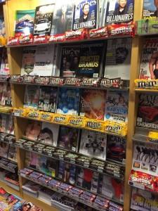 magazinedisplay