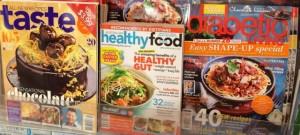 newsagent-health