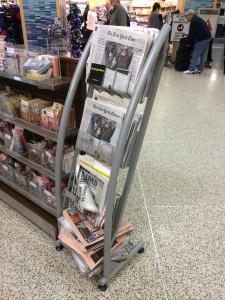 newspaperstand2