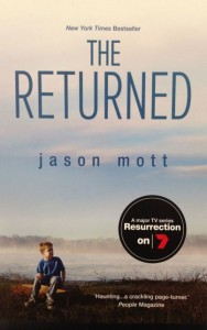 returned-book
