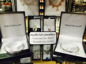 jewellery-sellingout