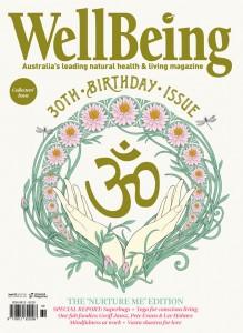 WBG151_Cover