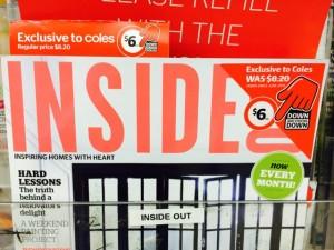 appalling-insideout