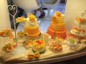 cakecolour