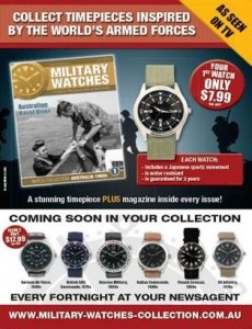 militarywatches