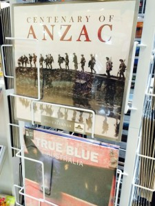 anzaccal