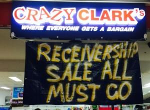 crclark