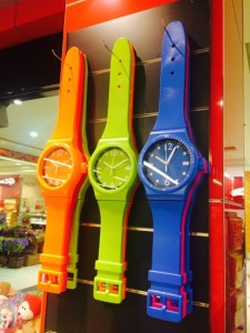 bigwatch