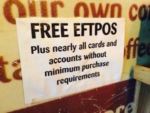 eftpos-service