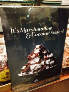 marshmallowseason