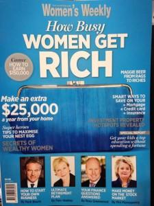 richwomen