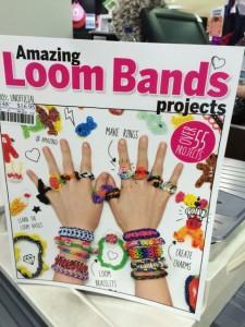 late-magazine