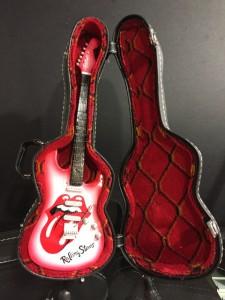 guitar-stones
