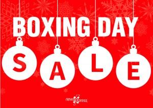 BoxingDay15(horizontal)